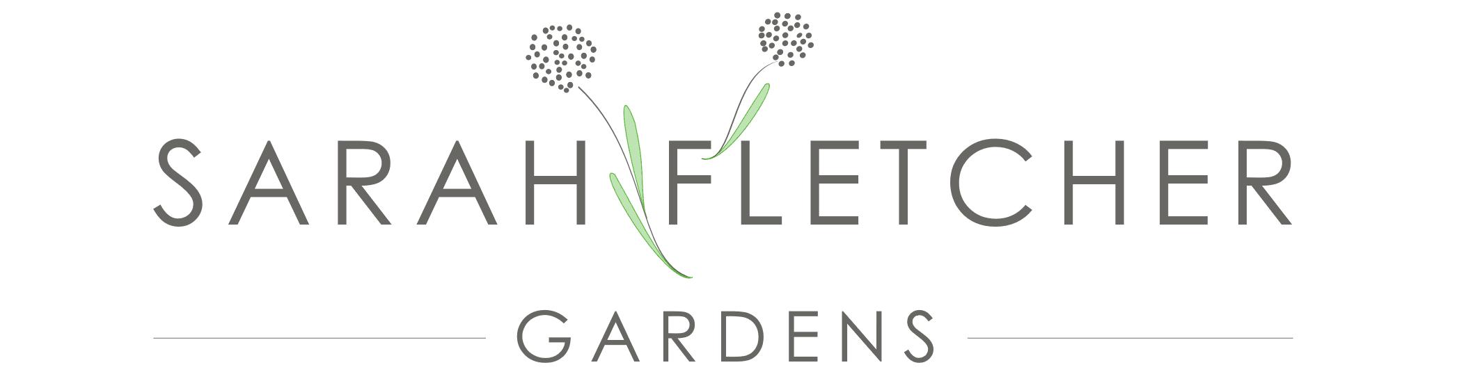 Sarah Fletcher Gardens